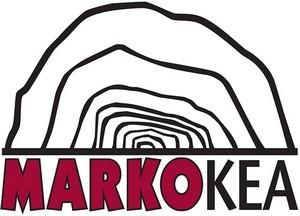 marko_kea logo