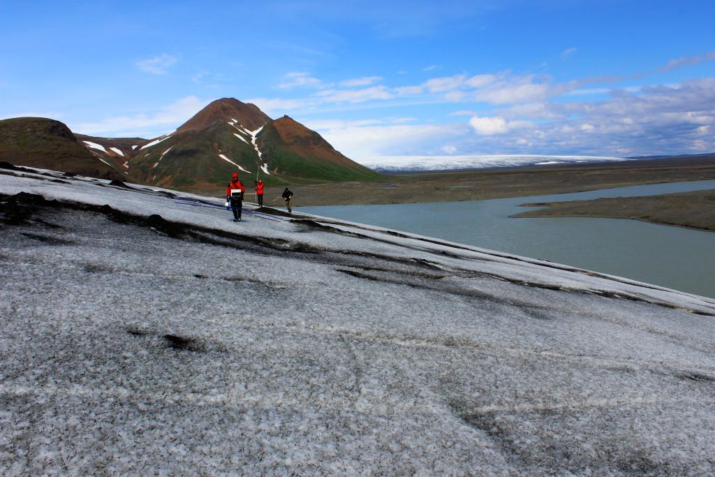 Islandes_ledajs1