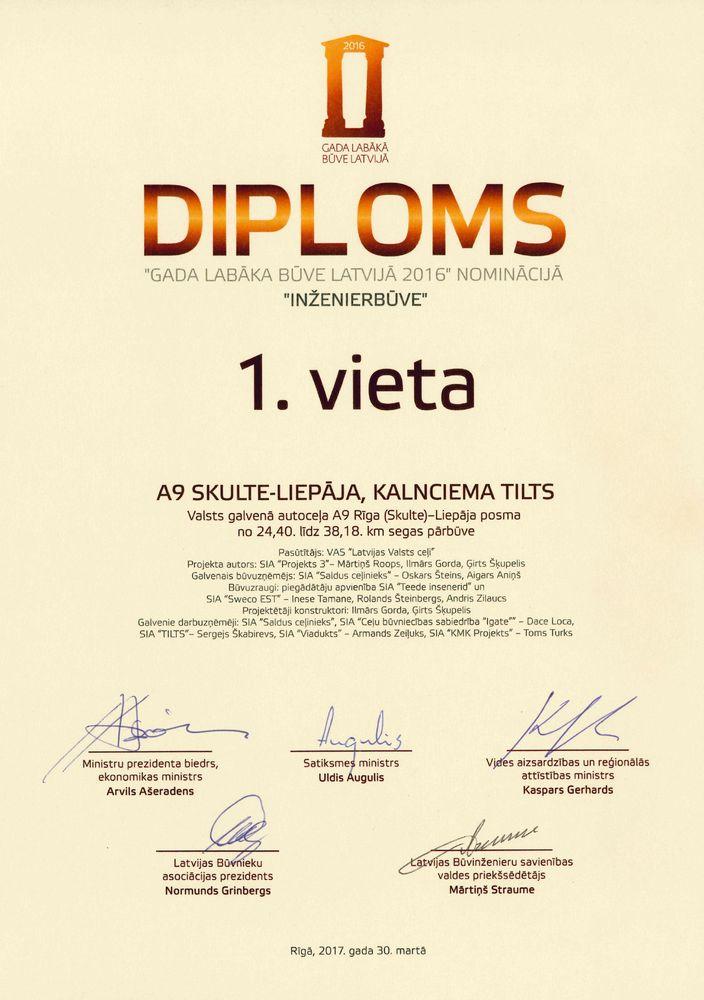 Diploms2017